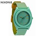 닉슨시계 NIXON 타임텔러THE TIME TELLER P A1191385 / A1191385