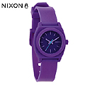 NIXON A425230-00_Small Time Teller P / A425230-00_Small