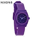 [닉슨] NIXON A425230-00 Small Time Teller P / A425230-00