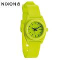[닉슨] NIXON A425536-00 Small Time Teller P / A425536-00