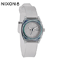 NIXON A4251779-00_Small Time Teller P / A4251779-00_Small
