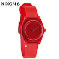 NIXON A4251784-00_Small Time Teller P  / A4251784-00_Small