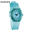NIXON A4251785-00_Small Time Teller P / A4251785-00_Small