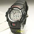 G-SHOCK 지샥 10년 배터리 G-2900F-1VDR / G-2900F-1VDR