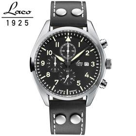 [라코시계] LACO 트리어 861915