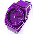 NIXON(닉슨) Time Teller P Purple [A119230] / A119230