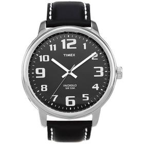 타이멕스 TIMEX Expedition T28071