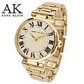 [ANNE KLEIN] 공식수입원정품 앤클라인 시계 AK1428SVGB