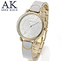 [ANNE KLEIN] 공식수입원정품 앤클라인 시계 AK1606WT