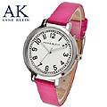 [ANNE KLEIN] 공식수입원정품 앤클라인 시계 AK1663SVMA
