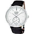세이코알바 ALBA 프리미엄 손목시계 AN4017X