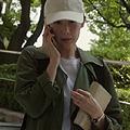 [연예인시계]두번째스무살 최지우시계 엔젤앤타임 AT14003WB