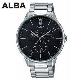 [ALBA] 세이코알바 AZ8003X1 삼정정품