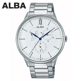 [ALBA] 세이코알바 AZ8005X1 삼정정품