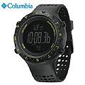 COLUMBIA 콜롬비아 나침반/온도측정기능 CT004-351 / CT004-351