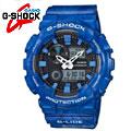 G-SHOCK 지샥 G-LIDE GAX-100MA-2A / GAX-100MA-2A