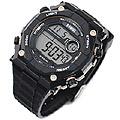 [케이스위스 시계] 한국본사정품 KS027D-50