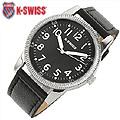 케이스위스 [K-SWISS] KS5036-11