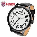 케이스위스 [K-SWISS] KS5037-10