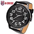 케이스위스 [K-SWISS] KS5037-11