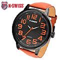 케이스위스 [K-SWISS] KS5037-61