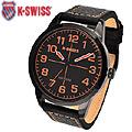 케이스위스 [K-SWISS] KS5038-13