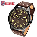 케이스위스 [K-SWISS] KS5038-22