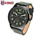 케이스위스 [K-SWISS] KS5038-81