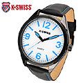케이스위스 [K-SWISS] KS5039-14