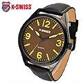 케이스위스 [K-SWISS] KS5039-22