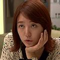 [연예인시계]윤은혜시계 밀튼스텔리 MS-079S
