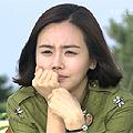 [연예인시계]황우슬혜시계 밀튼스텔리 MS-079S