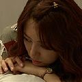 [연예인시계]윤은혜시계 밀튼스텔리 MS-080G