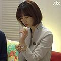 [연예인시계] 배우 김소연시계 밀튼스텔리 MS-103R