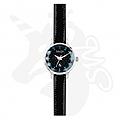 [MILTON STELLE] MS-133S 밀튼스텔리 손목시계