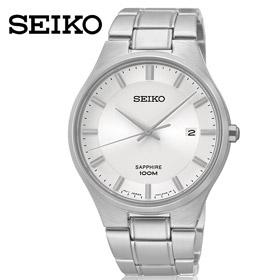[SEIKO] 세이코시계 사파이어글래스 SGEH27J1