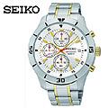 [SEIKO] 세이코시계 크로노메탈 SKS403J1  / SKS403J1