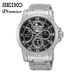 세이코 프리미어 Premier SRX013J1