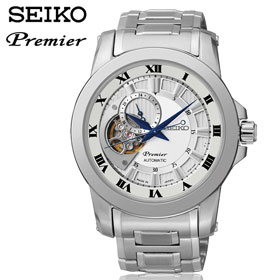 세이코 프리미어 Premier 오토매틱 SSA213J1