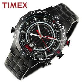 [TIMEX] 타이맥스 조수계/온도계/나침반 T2P140