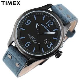 타이맥스 TIMEX 익스페디션 밀리터리 필드 T49937