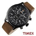 [TIMEX] 타이맥스 익스페디션 T49938