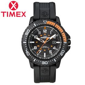 타이맥스 TIMEX 익스페디션 우레탄 T49940
