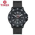 [TIMEX] 타이맥스 우레탄시계 T49994