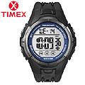 [TIMEX] 타이맥스 T5K359