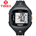 타이맥스 Timex 아이언맨 런 트레이너 2.0 GPS T5K744