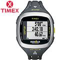타이맥스 Timex 아이언맨 런 트레이너 2.0 GPS T5K745