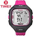 타이맥스 Timex 아이언맨 이지 트레이너 GPS T5K753 / T5K753