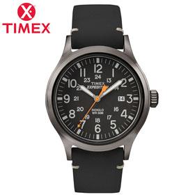 타이맥스 익스페디션 TW4B01900