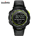 SUUNTO 순토 벡터 VECTOR BLACK LIME SS018729000 / SS018729000